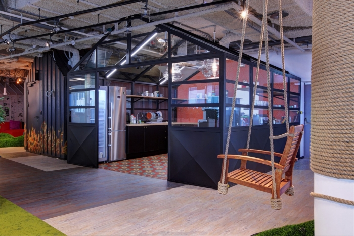avito-moscow-office-design-10-700x467