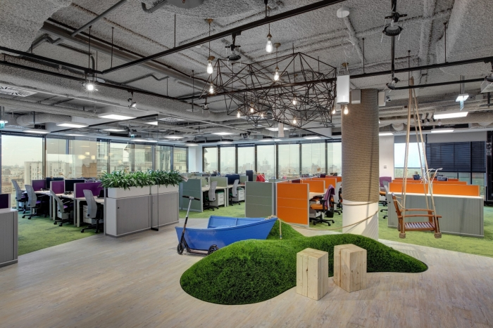 avito-moscow-office-design-3-700x467
