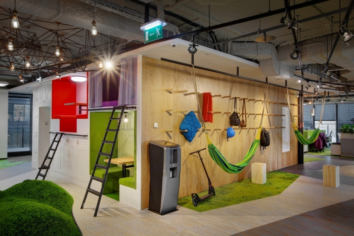 avito-moscow-office-design-4-700x467