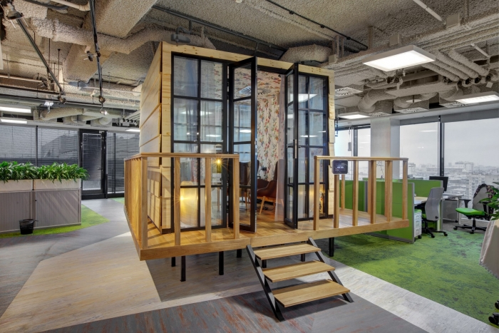 avito-moscow-office-design-5-700x467