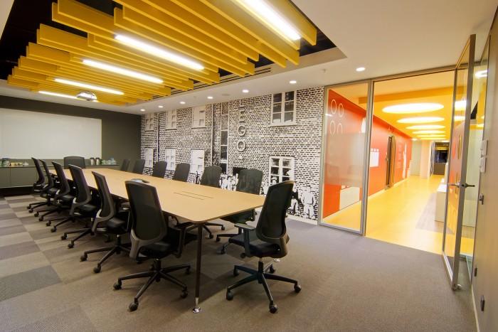 lego-turkey-office-design-7-700x467