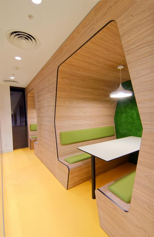lego-turkey-office-design-8-700x1075