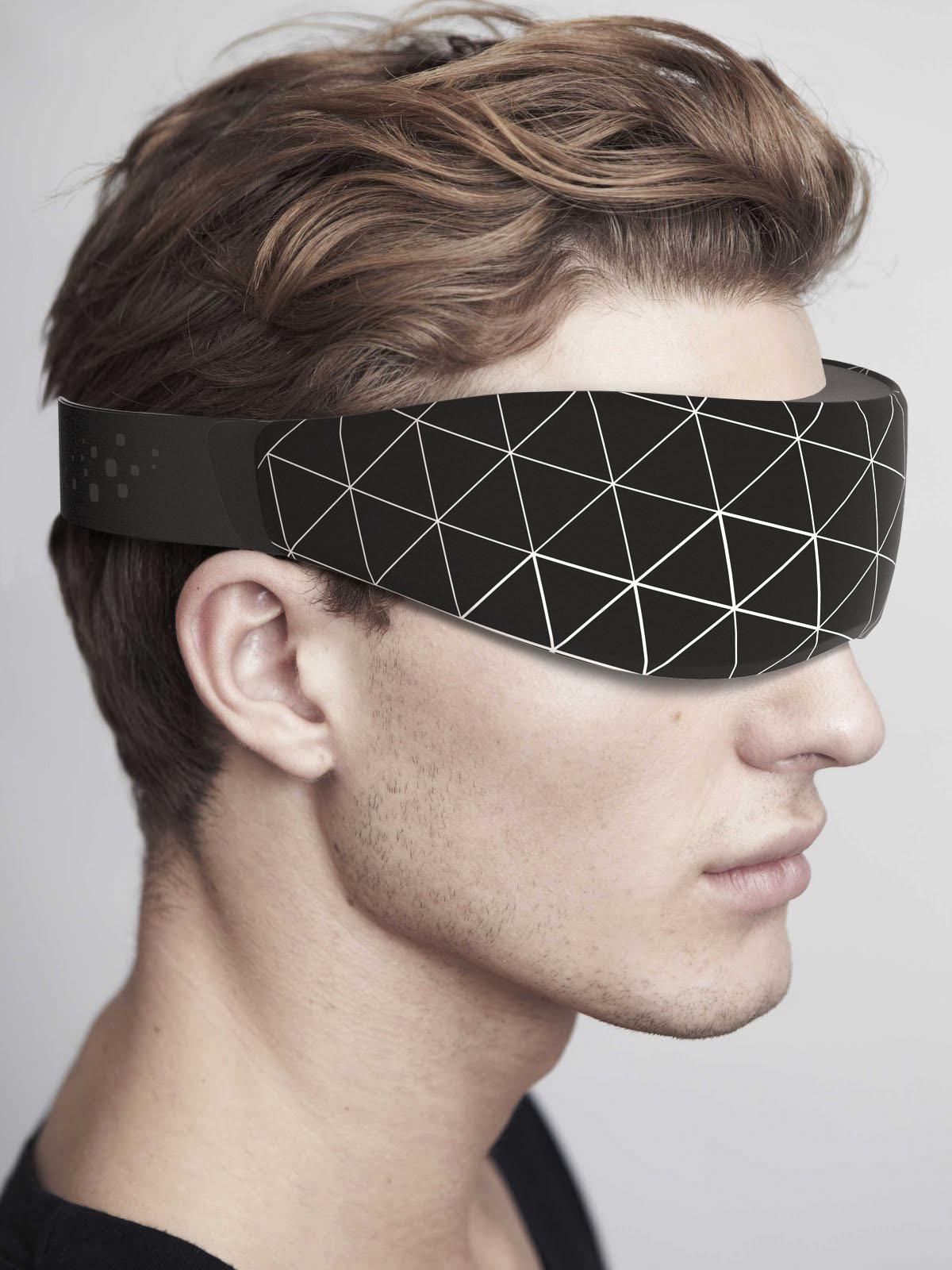 wizualizacja na głowie 01