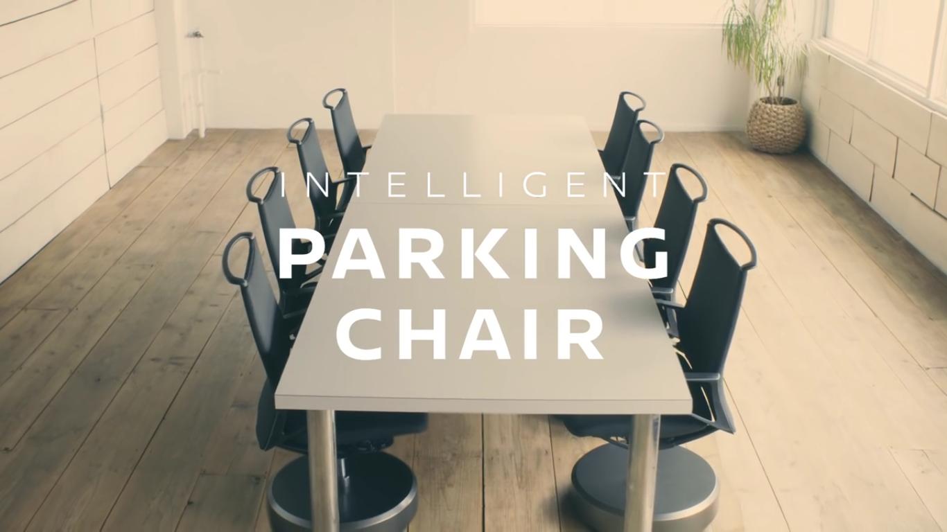 parkingchair01
