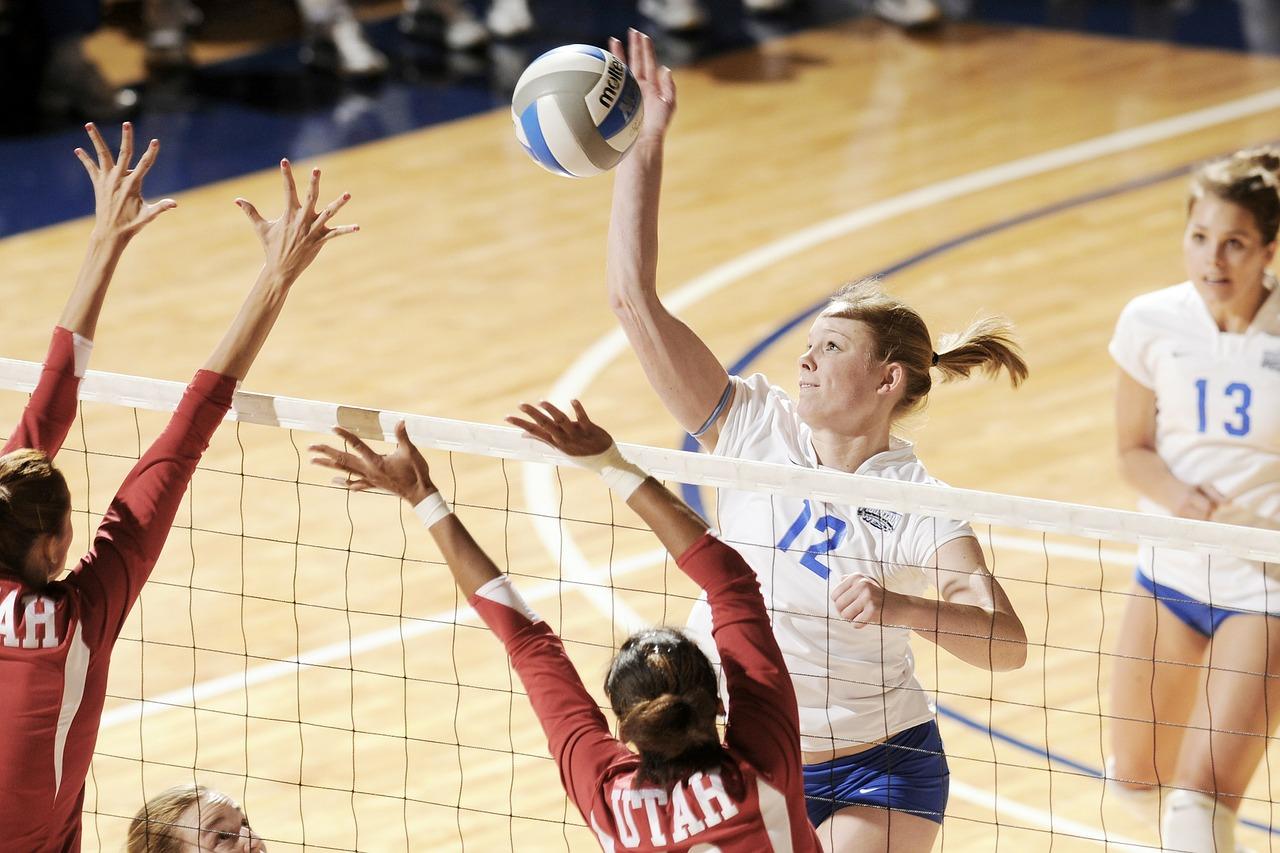volleyball-90896_1280