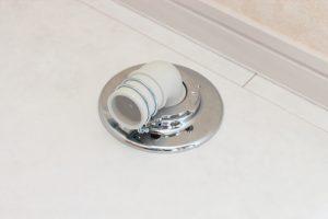 洗濯機の排水ホースを簡単に取り外す・交換する方法とは