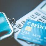 【コンビニ】メルカリの支払い方法はどうなっている?【クレジットカード】