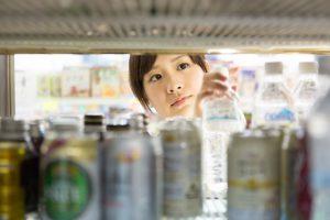 冷蔵庫の温度が冷えない(下がらない)場合の対処方法とは
