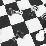 チェスで引き分けが発生する条件とは